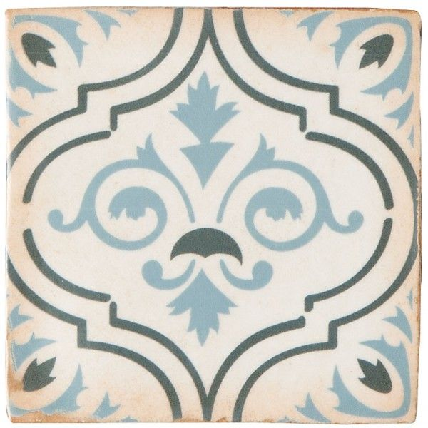 Archivo Fleur De Lis 12,5x12,5