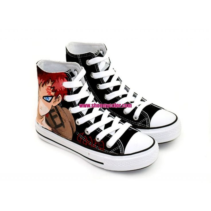 the best attitude 85024 7d6bc popular shoes for teenagers