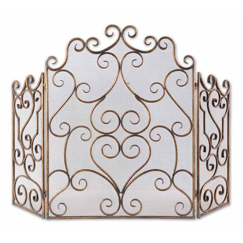 Amazing 9 Best Images About Fireplace Screens On Pinterest Livingstone   Dr  Livingstone I Presume Accessories Regarding Dr Livingstone I Presume Accessories