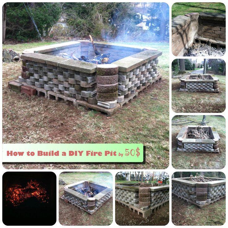 254 Best Patios/Decks/Fire Pits Images On Pinterest