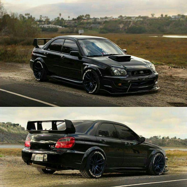 #Subaru #Impreza www.asautoparts.com