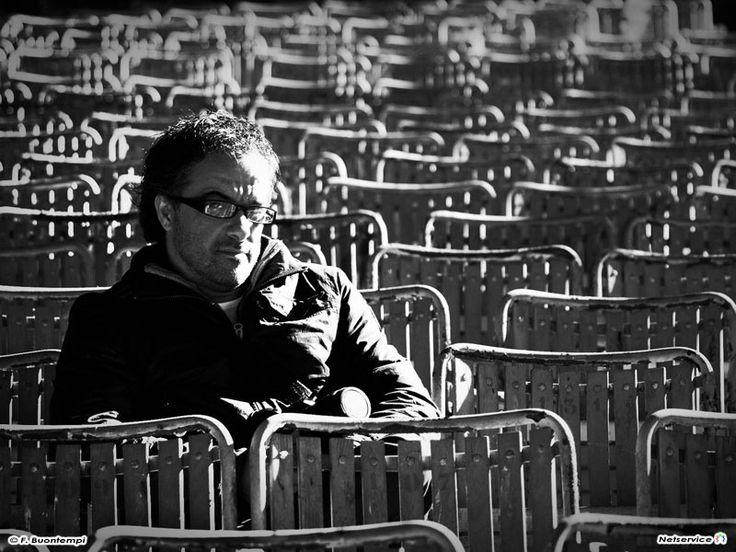 Francesco Buontempi - https://www.facebook.com/francescobont.buontempi/photos_all