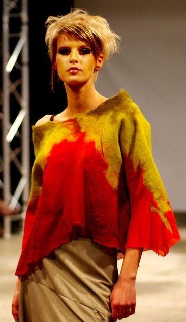 Nathalie Banos