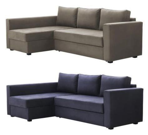 ikea sofa bed on pinterest ikea couch sofa beds and sleeper couch