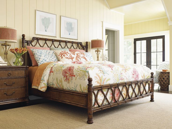 Best Bedroom Sets Clearance Ideas On Pinterest Black - Bedroom furniture seconds