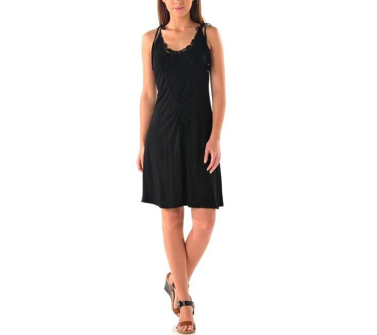 Šaty | vypredaj-zlavy.sk #vypredajzlavy #vypredajzlavysk #vypredajzlavy_sk #dress