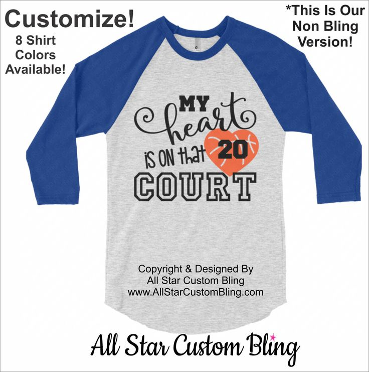Best 25  Basketball mom shirts ideas on Pinterest | Basketball ...