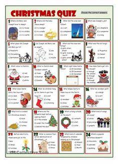 best 25 christmas quiz ideas on pinterest fun christmas quiz christmas quiz with answers and. Black Bedroom Furniture Sets. Home Design Ideas