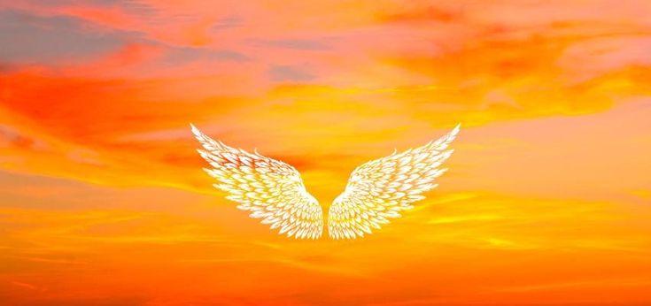 Haziel es el nombre de uno de los ángeles de la corte de los querubines, invocado para buscar misericordia y perdón y lograr el cumplimiento de las promesas