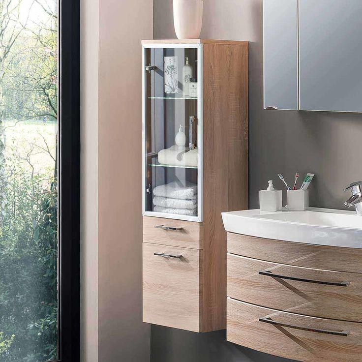 die besten 25 badezimmer schrank ideen auf pinterest. Black Bedroom Furniture Sets. Home Design Ideas