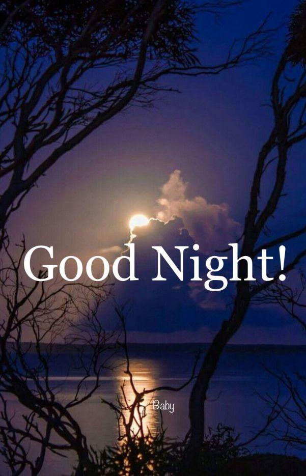 Good Night Lovequotes Arabic Love Quotes Good Night Love Messages Good Night Wishes Good Night