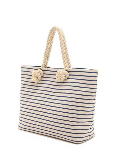Beach Day Essentials /