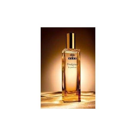 Nexus perfume