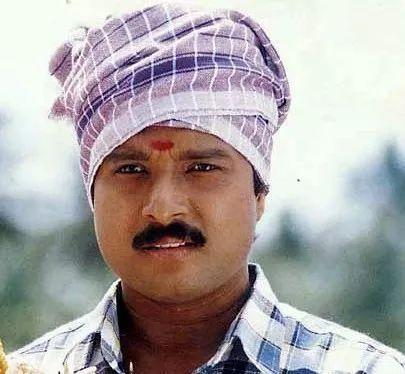 Download Karthik Songs