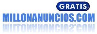http://millonanuncios.com - #MillonAnuncios.com - #AnunciosGratis de Toda #AmericaLatina.  #Publica tu #anuncio #gratis, Totalmente #Gratis para Toda #America #Latina. #Anuncios #Gratis de #Argentina, #Bolivia, #Chile, #Colombia, #CostaRica, #Cuba, #Ecuador, #ElSalvador, #España, #Guatemala, #Honduras, #Mexico...
