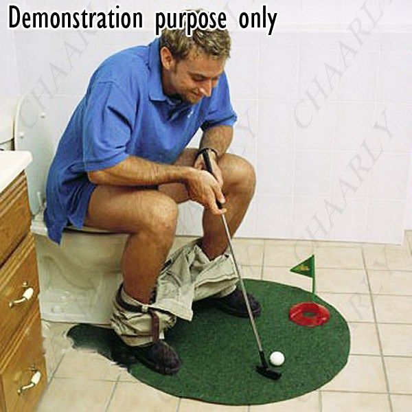 http://www.chaarly.com/golf/34487-potty-putter-bathroom-toilet-golf-game-golf-trainer.html