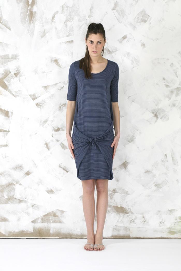#Abitosqualetto #MartinoMidali #Midali #fashion #moda #jersey $98.00 (€ 75,00)