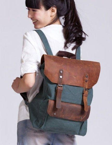 Jual Tas Ransel Cantik Untuk Wanita. Kunjungi TasOnlineJakarta.com tersedia aneka tas ransel cantik dan tas wanita lainnya.  http://tasonlinejakarta.com/blog/jual-tas-ransel-cantik-untuk-wanita/