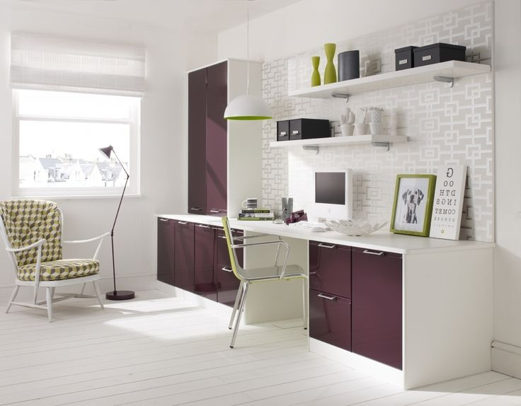 modern home office furniture - modern furniture cheap Check more at http://cacophonouscreations.com/modern-home-office-furniture-modern-furniture-cheap/