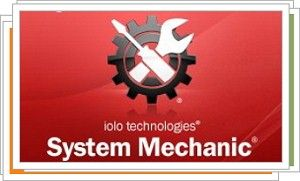 System Mechanic Professional [DISCOUNT 60% OFF] 14.0.1.52