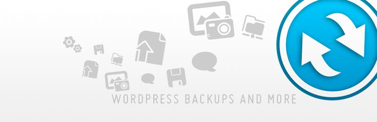 Check out this 2 WordPress plugins that can help you backup your site to Dropbox, S3 or other cloud storage.