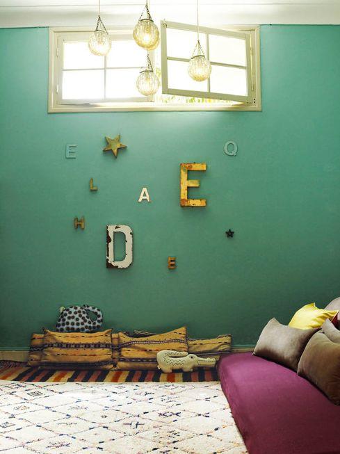 128 best images about Kids Rooms Paint Colors on Pinterest