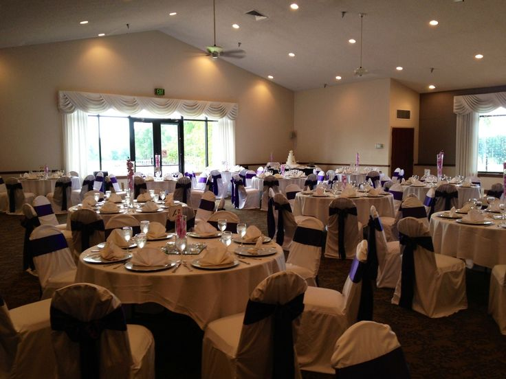 40 best overland park kansas images on pinterest for Wedding venues in overland park ks