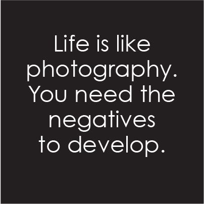 #photography #quote #inspiration #nursing