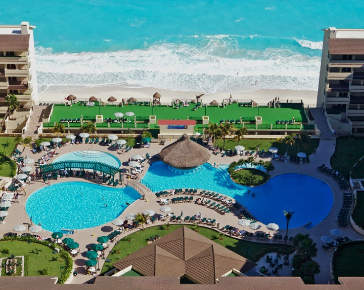 royal islander cancun....October can't come soon enough!!