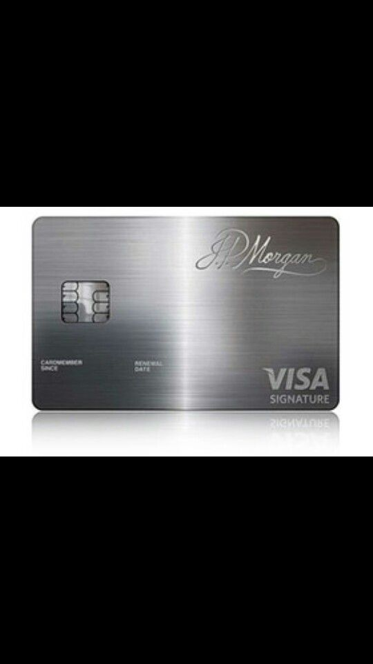 credit cards issued by discover