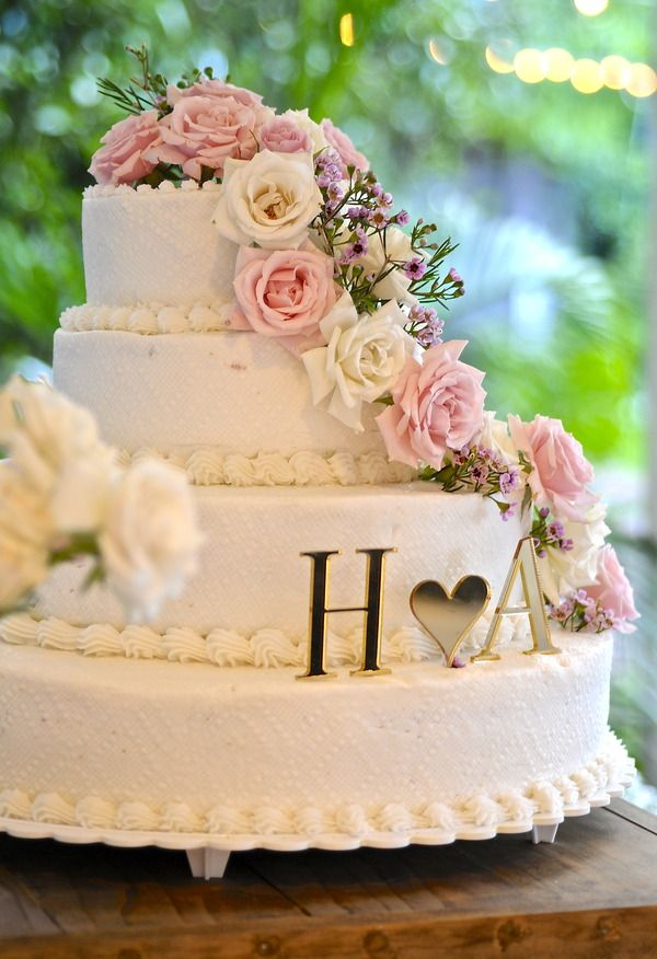 Image Result For Wedding Wishes On Cake