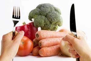 CULTUGYM: Nutrición Ortomolecular