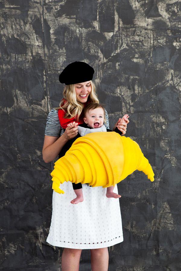 34 besten Kosrüme Bilder auf Pinterest | Karneval, Halloween kostüme ...