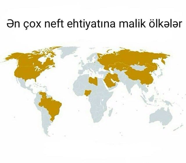 Hansi Olkelerdi Az Aze Azerbaycan Instagram Insta Instaaz Aztagram Baku Baki Xirdalan Yeni Cografiya Geo Geography Geo Muellim Miq Geography World Map World