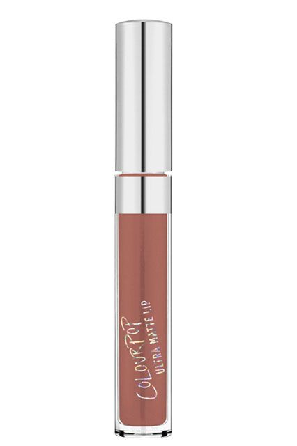 Kylie Jenner Lip Kit Dupes Sold Out Lipstick