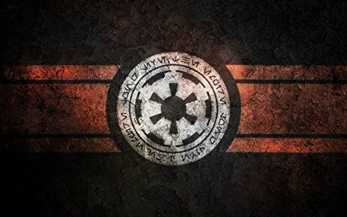 24x12 Inch STAR WARS Collection Empire Logo Vader Anakin Symbol Extend Mouse Pad Mouse mat #Inch #STAR #WARS #Collection #Empire #Logo #Vader #Anakin #Symbol #Extend #Mouse