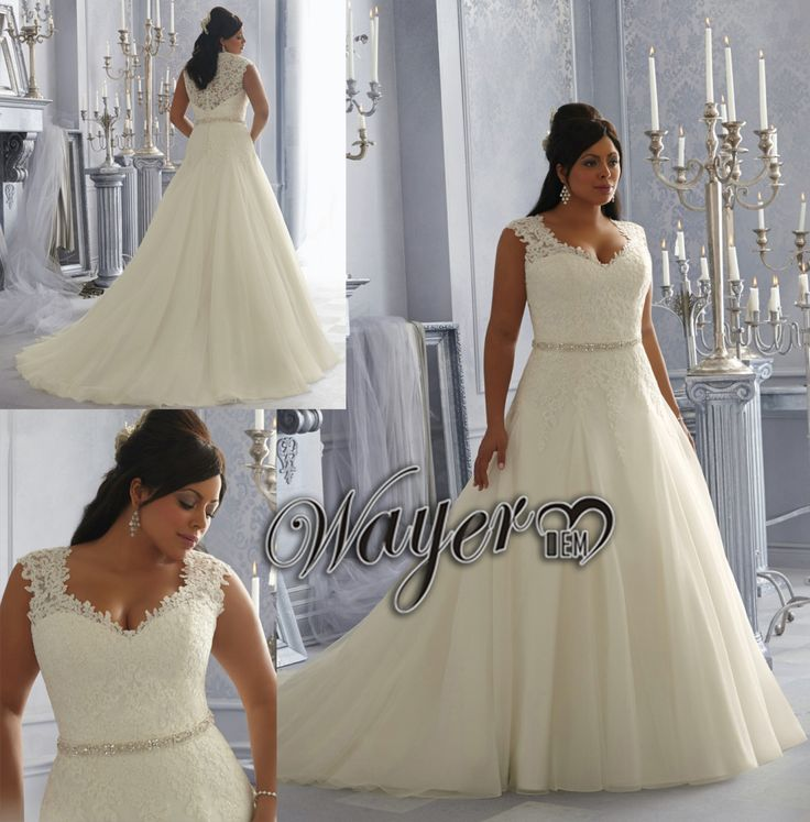 Find More Wedding Dresses Information about Vestidos De Noiva Plus Size Straps Lace Beaded Belt A line Organza Plus Size Wedding Dresses vestido de noiva plus size renda,High Quality belt punk,China belt tooth Suppliers, Cheap belt sheaves from Wayer Wedding & Event Dress Co.,Ltd on Aliexpress.com