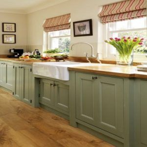 Best The 25 Best Sage Green Kitchen Ideas On Pinterest Sage 400 x 300