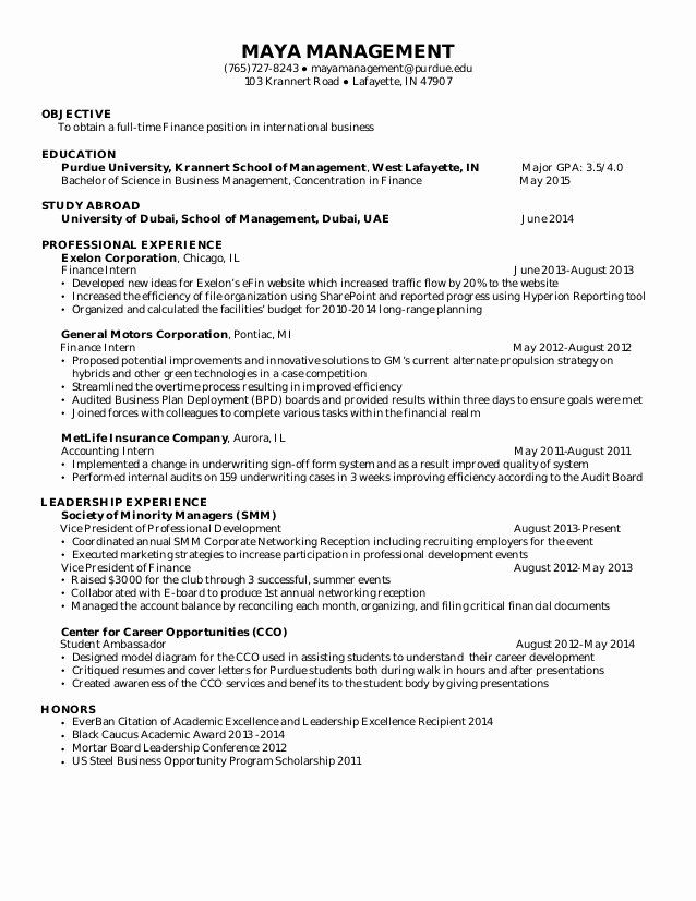 Surgical Technician Resume Example Fresh Nail Technician Resume Sample Surgical Te In 2020 College Application Resume Scholarships Application Scholarships For College