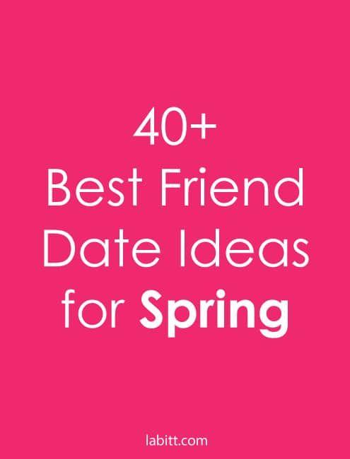 Fun teen dates