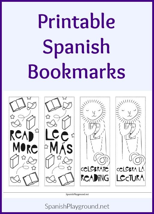 256 best images about spanish worksheets, activities or book ideas ...