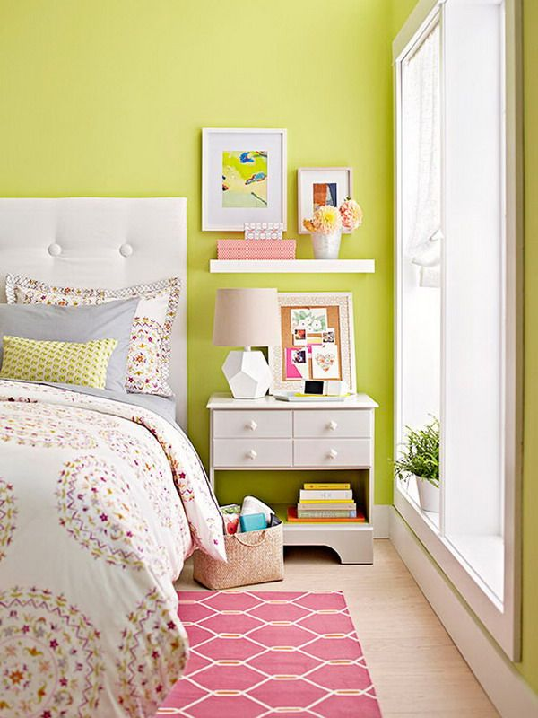 inspiracion-dormitorios-pequenos-4