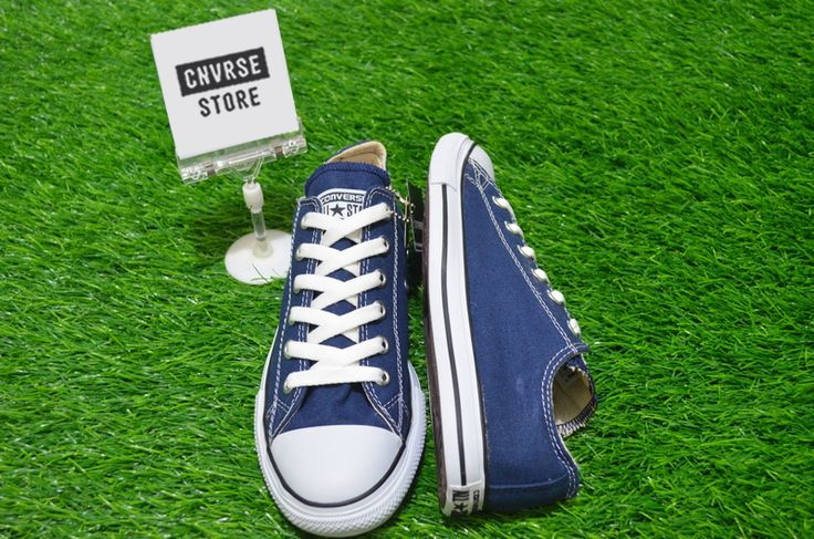 CT ALL STAR NAVY LOW TOP SLIM | IDR 150k | SMS/WA order 087 755 365 700 / Pin BBM 5D1A5DCA / Line : @kqe5926z=====#tokosepatuconverse #belisepatuconverse #belisepatuconversemurah #converse #conversemurah #converseallstar #converseshoes #converselow #conversehigh #converseindonesia #conversejakarta #conversemurahbanget #conversecewek