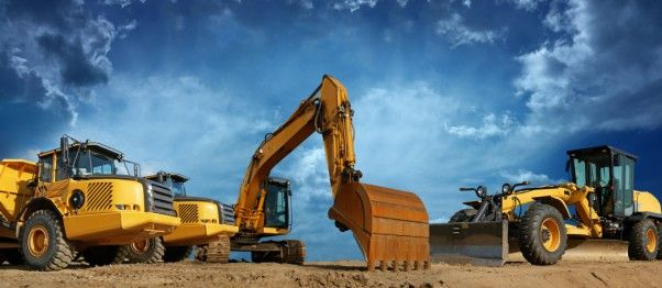 Herc Heavy Equipment Rentals, Sales and Services offers various kinds of earth moving equipment and do it yourself tools.  #heavyequipment #constructionequipment