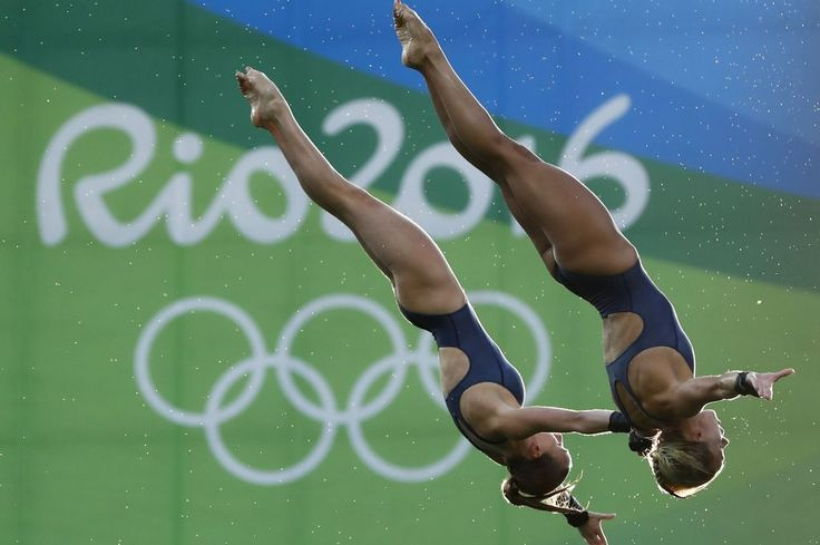 [Imagen: Great-Britain-in-the-Womens-Synchronised...-Final.jpg]
