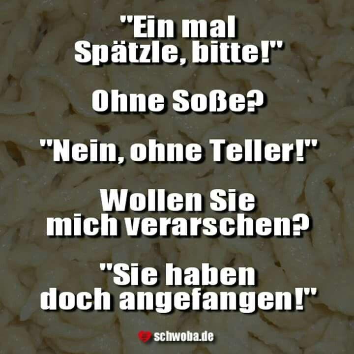 #spätzle #essen #lecker #schwäbisch #schwaben #schwoba #württemberg