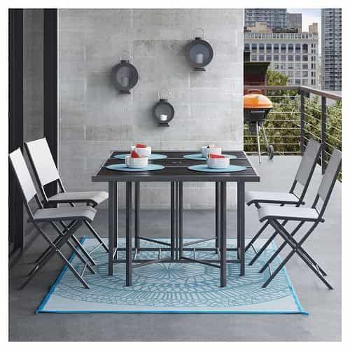 Best 25+ Cheap patio furniture ideas on Pinterest | Diy ...