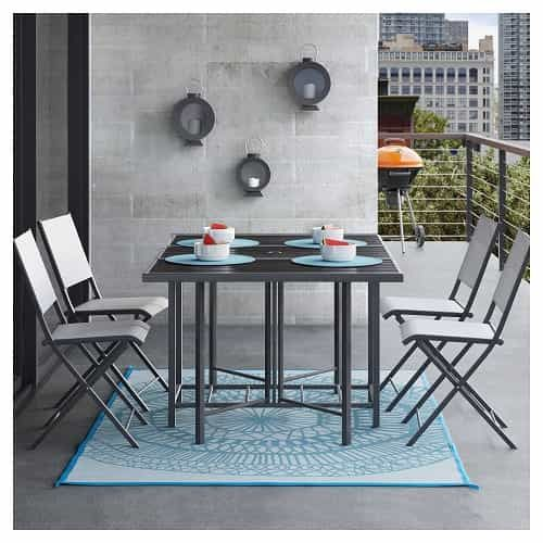 10 must buy best cheap patio furniture sets under 200. kitchen table and ...