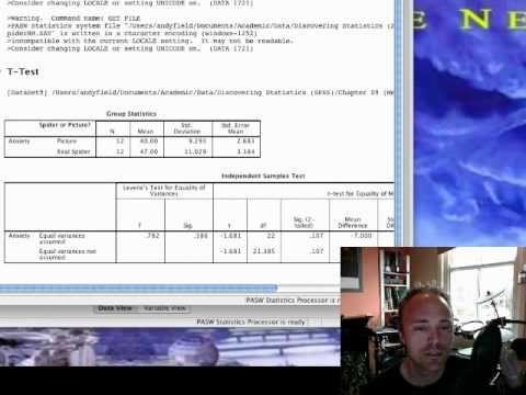 igcse computer studies coursework