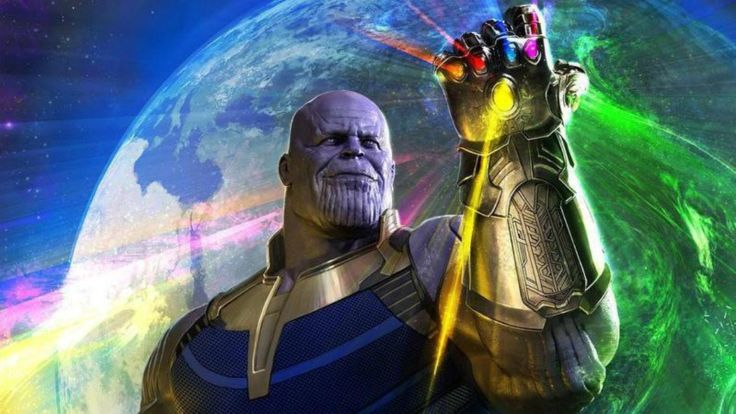 AVENGERS INFINITY WAR promises to be one of the most explosive Marvel films to date. Here's a list of the potential deaths to come in the film.